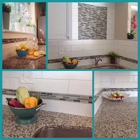 how to install kitchen tile 45 best images about tile designs by skill on 7266