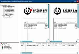 streamdifftm document print stream comparison enterprise With document automation software comparison