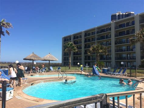 south padre island hotels with kitchen beachside condo sleeps 6 south padre island tx booking 9370