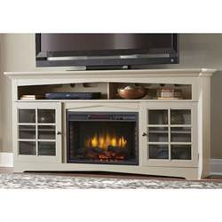 Home Decorators Collection Home Depot Blinds by Home Decorators Collection Avondale Grove 70 In Tv Stand