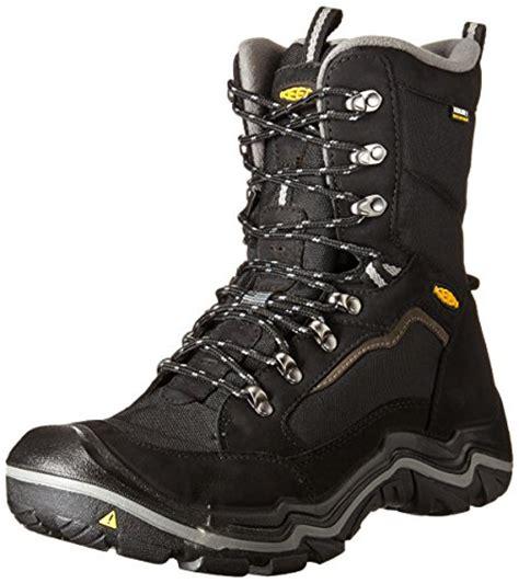 winter boots  men   season snow boots review exsplore