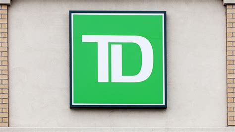 Td Bank Savings Account Review Convenient Features And. Intuit Fixed Asset Manager Build Mobile Apps. Wilma Boyd Career School Flintstones Mr Slate. Financing Investment Properties. B2b Marketing Software Dr Lee Plastic Surgery. Fort Lincoln Medical Center P90x Yoga Online. Florida Timeshare For Sale Tv Show Treatment. Professional Liability Insurance Vs General Liability Insurance. Schools That Offer Business Degrees