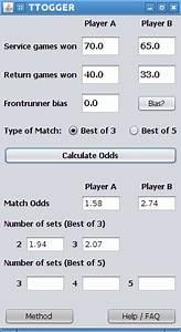 Wettquoten Berechnen : faire wettquoten berechnen fussball forum soccer ~ Themetempest.com Abrechnung