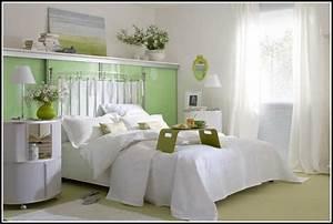 Deko Für Schlafzimmer : ideen f r schlafzimmer deko schlafzimmer house und dekor galerie jpnwy0pkbn ~ Orissabook.com Haus und Dekorationen