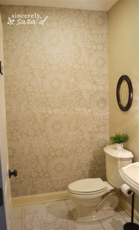 diy home decor ideas  renters small space apartment
