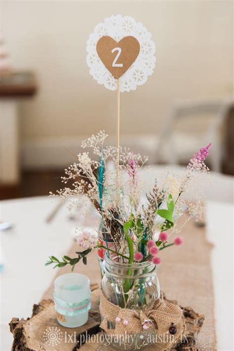 best 25 fake flower centerpieces ideas on pinterest diy