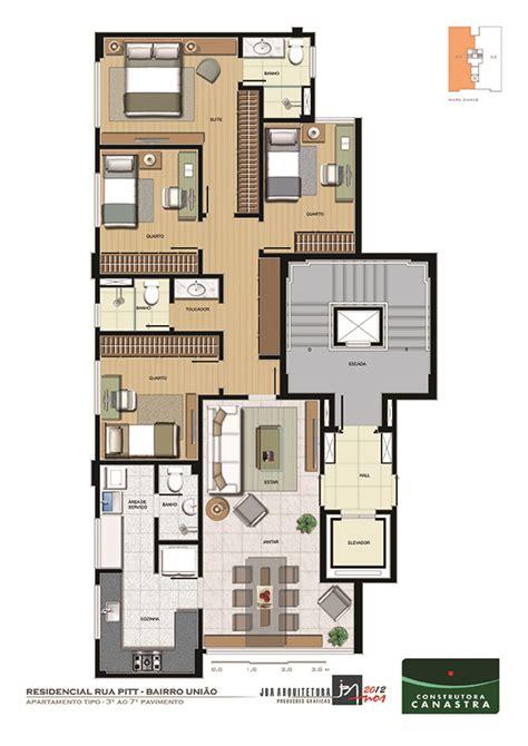 apartamento en edificio sarrios ast edif 237 cio akodon construtora canastra