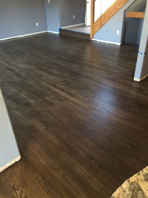 hardwood floors east bay vinyl tile home design idea