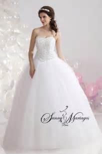 dossier de mariage en ligne robe de mariée en solde anvilcreativegroup