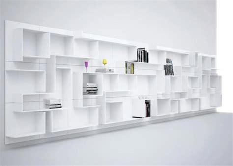 librerie pensili elenamente vla vale l architetto 14 librerie