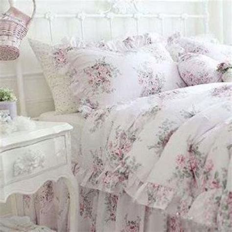 shabby chic winter bedding 17 best images about shabby chic beds on pinterest shabby chic beds shabby chic bedrooms and twin