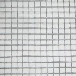 grillage soud 233 gris h 0 5 x l 3 m maille de h 6 x l 6 4 mm leroy merlin