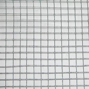 Treillis Soudé Maille 10x10 : grillage soud gris h 0 5 x l 3 m maille de h 6 x l 6 4 ~ Dailycaller-alerts.com Idées de Décoration