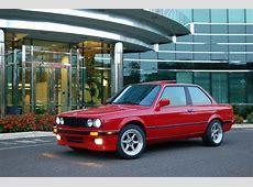 E30 FS 1989 BMW e30 325i 87,000 miles 5 spd manual
