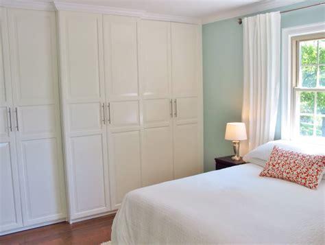 hgtv bedroom decorating ideas bedroom closet ideas tjihome