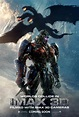 Transformers: The Last Knight (2017) Poster #1 - Trailer ...