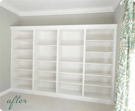 how to build a bookcase wall unit diy bookshelf wall unit designs wooden pdf roll top