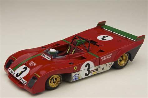 This is the new ebay. Ferrari 312PB 1972   Ferrari, Toy car, Multi-material