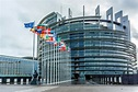 MEPs call for increased pooling of defense resources among ...