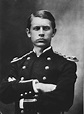 Walter Reed 1851-1902, U.s. Army Photograph by Everett