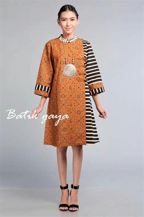 images  batik  pinterest fashion weeks