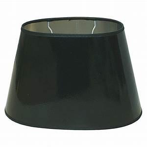 Lampenschirm 15 Cm Durchmesser : lampenschirm durchmesser 30 cm schwarz lackfolie bauhaus sterreich ~ Bigdaddyawards.com Haus und Dekorationen