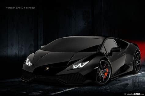 Car Lamborghini Hd Wallpapers 1080p by Wallpapers Hd 1080p Lamborghini New 2015 Wallpaper Cave