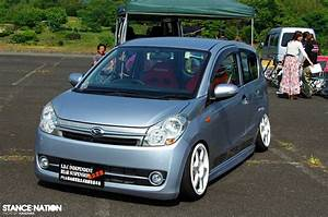 Daihatsu Mira Car Manual - The Best Free Software For Your