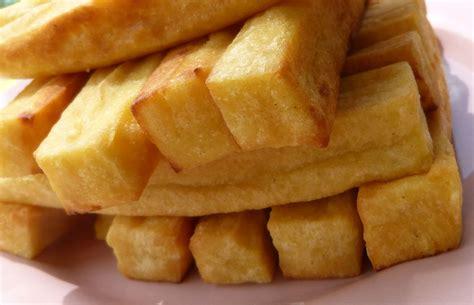 cuisine marseillaise recettes panisses à la marseillaise recette de cuisine facile et