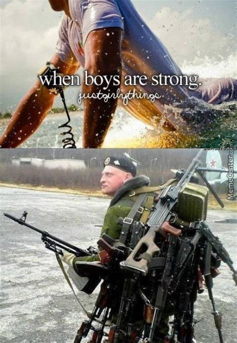 You See Ivan Memes - you see strong ivan by marshmallowman meme center