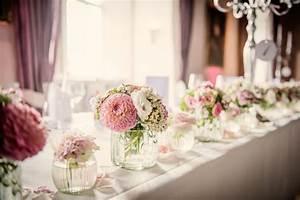 Fiori E Centrotavola Per Matrimonio Fiorista A Spoleto