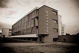 Bauhaus Dessau Foundation - 2021 All You Need to Know ...
