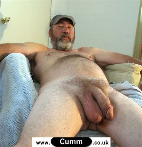 70 naked old men with huge cocks gallery 4 may 2017 the art of hapenis
