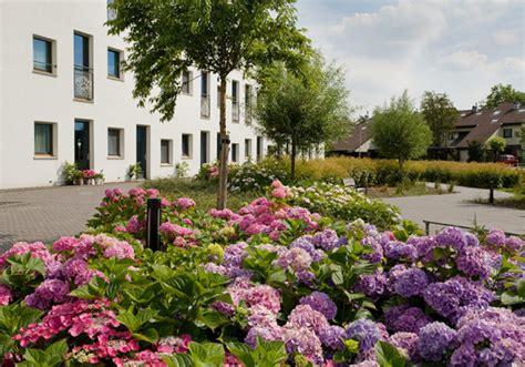 Home Design Zoetermeer : Zoetermeer Vivaldi Care Home