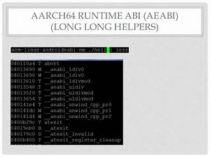 Load Instruction Assembly Language Accesses To Memory