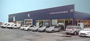 Garage Peugeot Le Havre : vauban automobile herblay garage et concessionnaire peugeot herblay ~ Gottalentnigeria.com Avis de Voitures