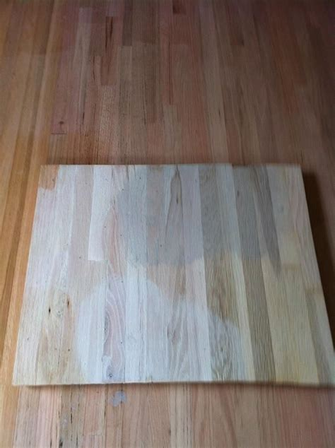 how to whitewash oak floors scandi whitewashed floors before and after stains the o jays and red oak