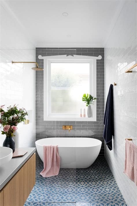 Bathroom Window Ledge by Terrific Tiled Shower Designs Bathroom Contemporary With
