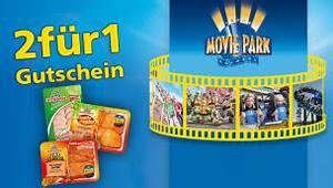 Adac Movie Park : movie park germany gutscheine f r saison 2015 erh ltlich ~ Yasmunasinghe.com Haus und Dekorationen