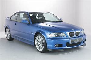 Bmw Serie 9 : tips on what to look for when buying a bmw e46 autoevolution ~ Melissatoandfro.com Idées de Décoration