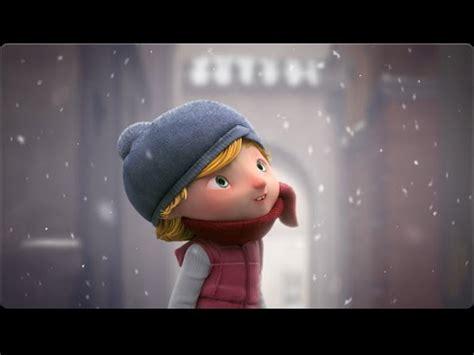 alma  short animated film  kuldip dhamasana winter joy