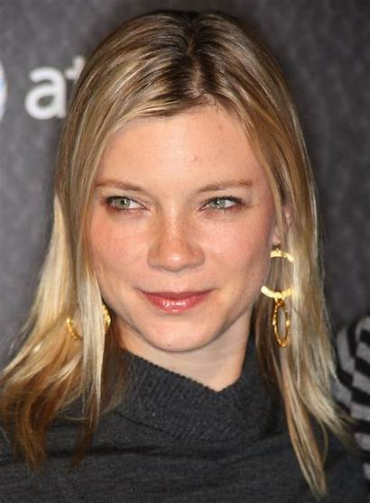 Amy Smart Wallpapers 2008 Background Actress American