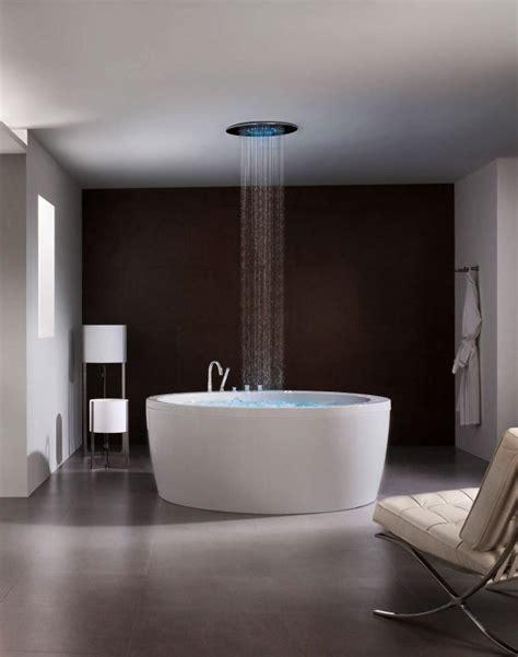 beautiful bathroom designs   bathtubs  real