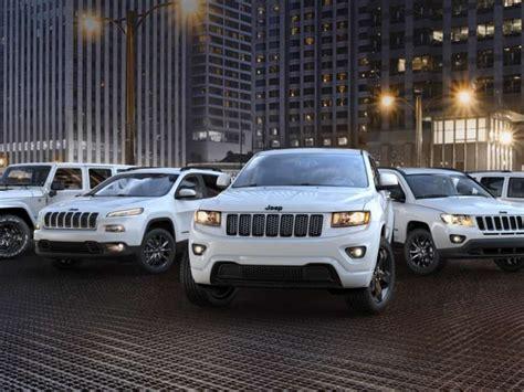 jeep cherokee    lift   altitude model
