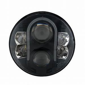 Led H4 Mit Zulassung : ltprtz 7 hl7 2 0 led frontscheinwerfer set 2 st ck ~ Kayakingforconservation.com Haus und Dekorationen