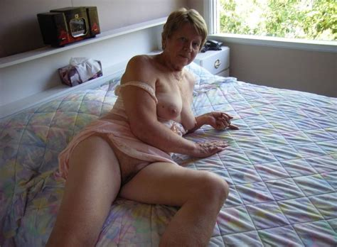 Only Hot Grannies And Matures In Solo Mix Gregrotten Pics Xhamster