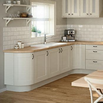 farmhouse kitchen flooring country kitchen design ideas ideas advice diy at b q 3700