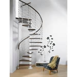 escalier colima 231 on rond quot ring quot en m 233 tal pixima tous les produits escaliers d int 233 rieur prixing