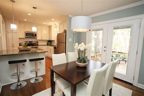 split level kitchen island smart placement split level kitchen island ideas house