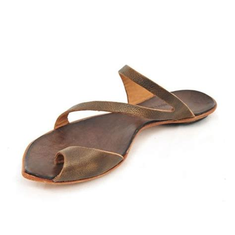 world s most comfortable shoes world s most comfortable shoes 28 images world s most